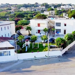 Casa Vacanze Case Playa